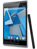 HP Pro Slate 8 Price In Pakistan Specifications Amp Release