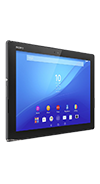 you sony xperia z4 tablet release date canada not there