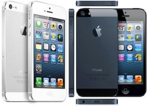apple-iphone-price-in-pakistan