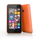Microsoft Launches Nokia Lumia 530 in Rs. 12,800