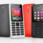 i2 Pakistan launches Nokia 130 Dual SIM Feature phone in Pakistan