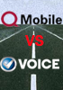 Will QMobile or Voice Mobile get Android Lollipop 5.0?