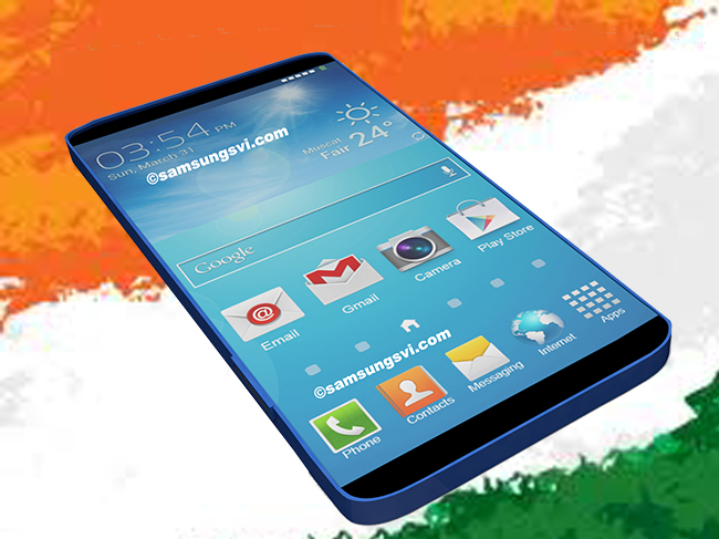 samsung market entry in india According to counterpoint, xiaomi managed to get 25 per cent market share in the q4, 2014 in the indian smartphone market, 2 per cent more than samsung's 23 per cent.