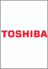 Toshiba launches The Tablet (TT301) Provides a 24-inch Full HD Display:
