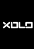 New Xolo Omega 5.0& Omega 5.5 released in India, Budget prices
