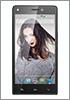 Opus 3: Another selfie phone