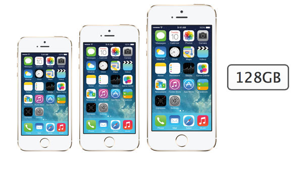 which one should be bought apple iphone 6 plus 128 gb vs. Black Bedroom Furniture Sets. Home Design Ideas