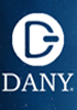 Dany asked for stocks return