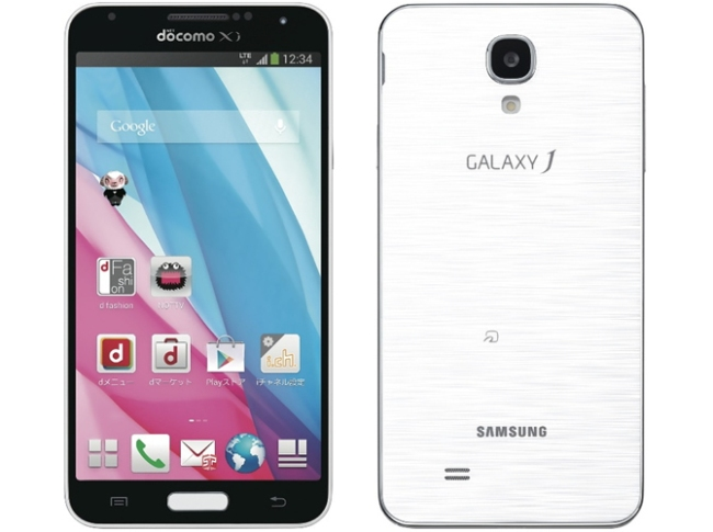 Samsung galaxy tab 2 10 1 specs - Samsung J1 Upgraded Version Is Now Official Mobile Phone