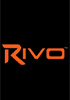 Rivo Mobile now launches C115