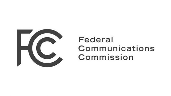 Image result for fcc certified