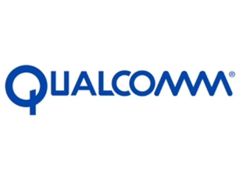 China could fine Qualcomm for anti competitive practices
