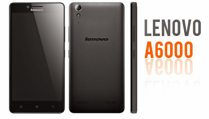 Lenovo A6000 Will Now Launch In Pakistan Price