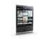 BlackBerry Passport Silver Edition is now up for pre-order