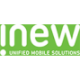 iNew Launches their first Customer Service Centre in Pakistan.