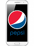 Pepsi launches its first handsets, P1 and P1s