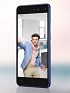 Lenovo launches Vibe S1 in India