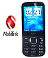 Haier Klassic J10 is re-launched by Mobilink