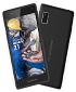 Fairphone is now shipping modular smartphone Fairphone 2