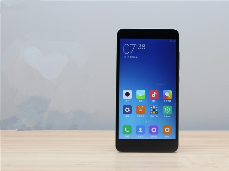 xiaomi redmi note 3 review mobile phone collection