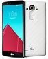 LG G4 on US Cellular is now receiving Android 6.0 Marshmallow