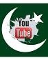 YouTube Now Introduces YouTube Pakistan