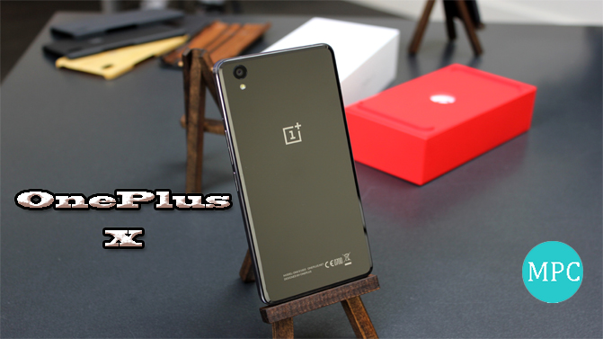 how to buy oneplus in canada