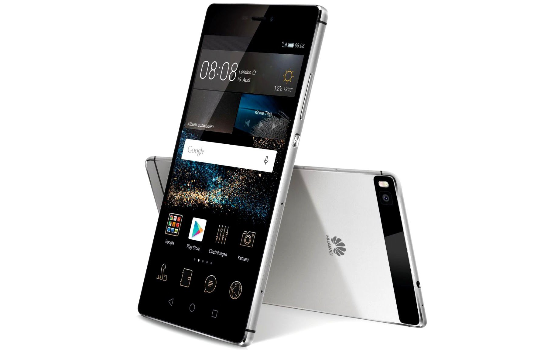 huawei p9 max. huawei p9, p9 max and lite specs prices unleashed. .