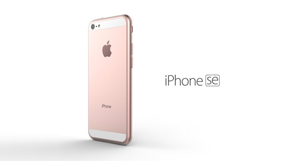Apple iPhone SE giving tough time to competitors in China ...