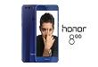 Huawei Honor 8 Review.