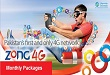 zong-brings-you-monthly-6gb-bundle-offer