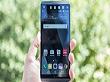 LG V20 Review.