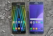 samsung-galaxy-a7-2016-review