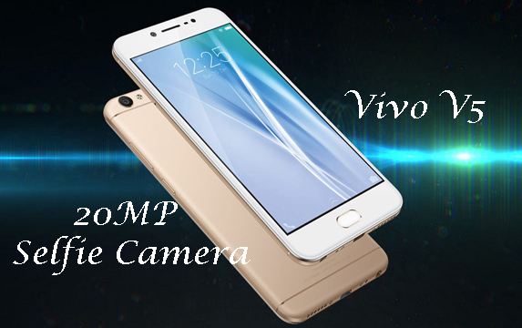 vivo v5 20mp selfie camera price in pakistan mobile phone collection. Black Bedroom Furniture Sets. Home Design Ideas