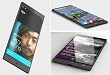 China reveal some renders of alleged Surface Phone.