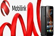 mobilink-offering-lenovo-b-in-excellent-price