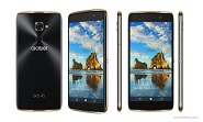 Alcatel to launch 5 new smartphones at MWC 2017.