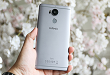 Infinix introduces Zero 4 Plus in Pakistan.