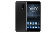 Nokia 6 is back on sales.