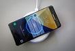 Samsung to explain why Note 7 Fiasco happened.