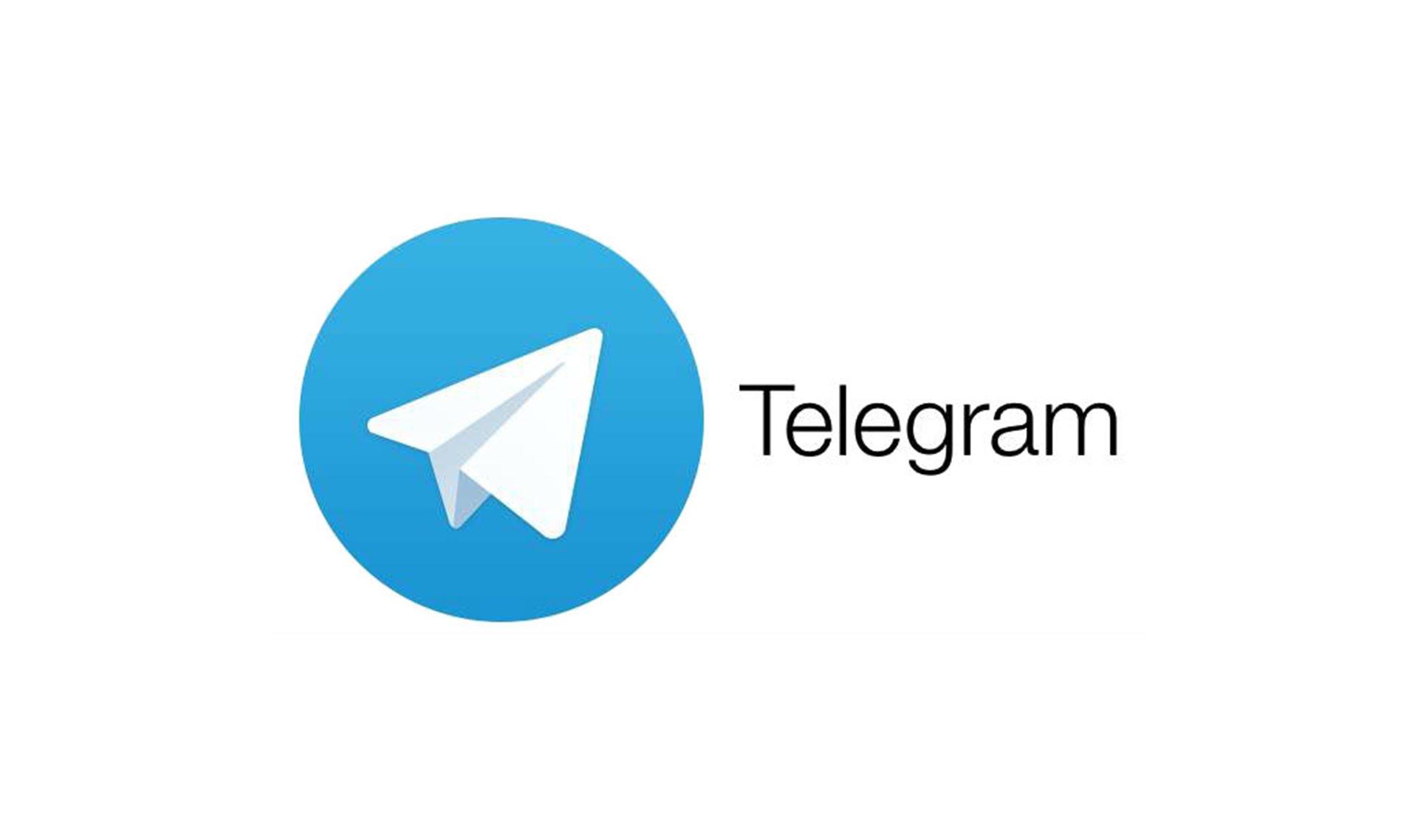 лучшие порно каналы телеграмм фото
