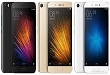 The new Xiaomi Mi 6 will have three versions.