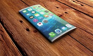 Apple iPhone 8 will discontinue more button from the handset.