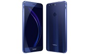 High-end Honor 8 Pro to launch at MWC 2017.