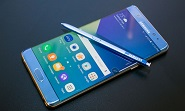 Samsung to sell refurbished Note 7 to emerging markets.