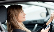 Smartphone usage drives up accidents which soars insurance rates: Study Stays.