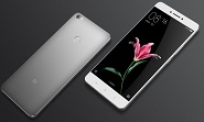Xiaomi Mi Max 2 to launch this May.