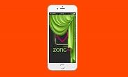 Zong 4G will launch Xiaomi in Pakistan.