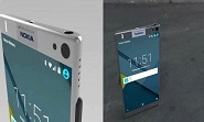 Nokia is prepping to launch P1 Smart.