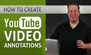 Google is Pulling the Plug on YouTube annotations-min